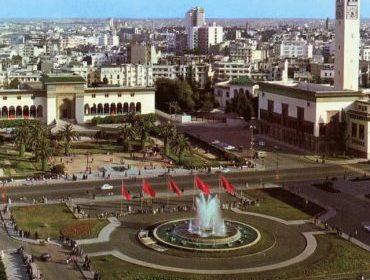 Place-Mohammed-V-370x320