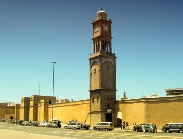 casablanca-bab-marrakech-370x320